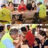 熊谷市クールシェア参加事業〈相談コーナーの報告〉の画像