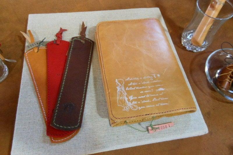 ホームデコ松江店のブログ