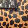ハラコ♪シリーズBAG★奈良・ファッションセレクトショップの画像