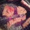 焼き肉 ⊂(・∀・)⊃の画像
