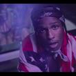 A$AP Rocky…