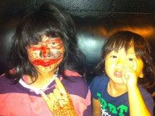 きーやんのブログ-写真_0154.JPG