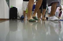 「股関節が硬い」徹底究明!中村考宏の超スムーズ股関節回転講座-20120818大阪セミナー