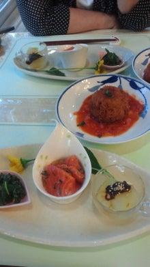 田中愛子オフィシャルブログ「幸せのレシピ」Powered by Ameba-2012082017580001.jpg