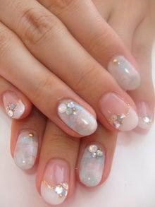 plaire salon de nailのブログ
