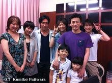 $◆藤原久美子の『組長的日々』◆