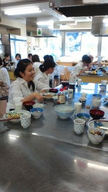 田中愛子オフィシャルブログ「幸せのレシピ」Powered by Ameba-2012082112510001.jpg