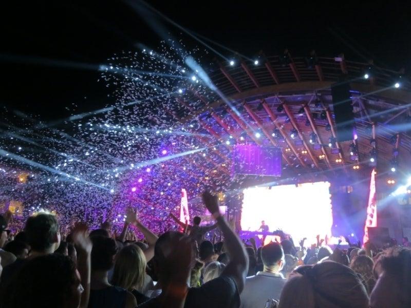 世界を旅する年収1億スーパーアフィリエイター 川島和正オフィシャルブログ Powered by Ameba-Ibiza10-4