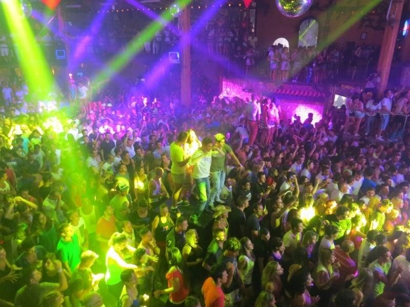 世界を旅する年収1億スーパーアフィリエイター 川島和正オフィシャルブログ Powered by Ameba-Ibiza10-8