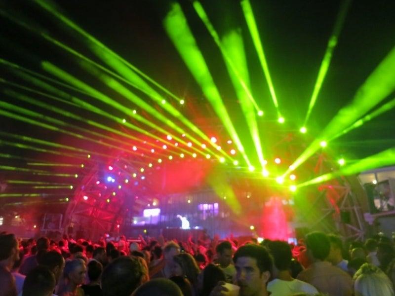 世界を旅する年収1億スーパーアフィリエイター 川島和正オフィシャルブログ Powered by Ameba-Ibiza10-3