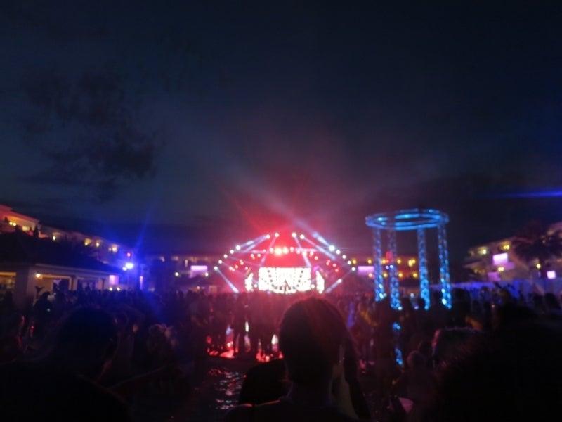 世界を旅する年収1億スーパーアフィリエイター 川島和正オフィシャルブログ Powered by Ameba-Ibiza10-1