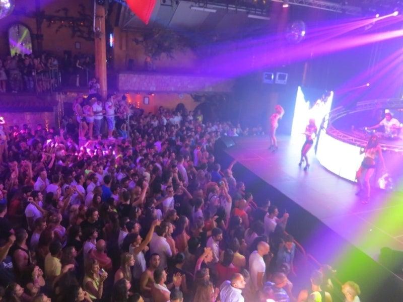 世界を旅する年収1億スーパーアフィリエイター 川島和正オフィシャルブログ Powered by Ameba-Ibiza10-7
