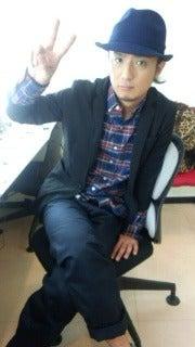 上地雄輔オフィシャルブログ「神児遊助」 Powered by Ameba-120821_151000_ed.jpg