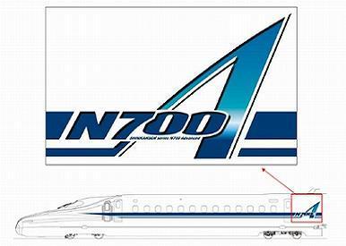 ファンタステック☆Night-N700a