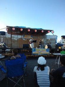 amahoro MUSIC-オキナワ・ミュージック・マツリ