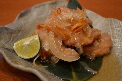 $ふぐ料理研究家 山田正幸による、飲食店の為のふぐ料理養成講座