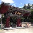 ☆8月21日 慶州観…