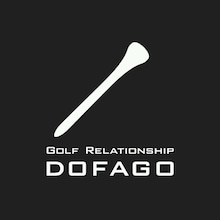 $Golf  Relationship  DOFAGO(ドゥファーゴ)-未設定