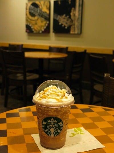 $フロミの横浜カフェ巡り-全部盛り