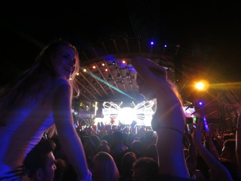 世界を旅する年収1億スーパーアフィリエイター 川島和正オフィシャルブログ Powered by Ameba-Ibiza11-4