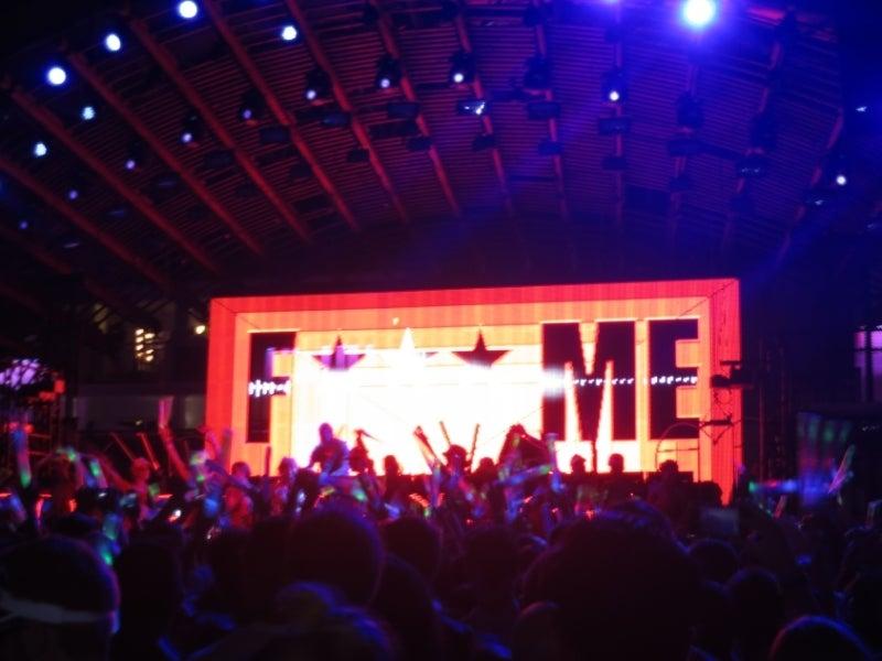 世界を旅する年収1億スーパーアフィリエイター 川島和正オフィシャルブログ Powered by Ameba-Ibiza11-3