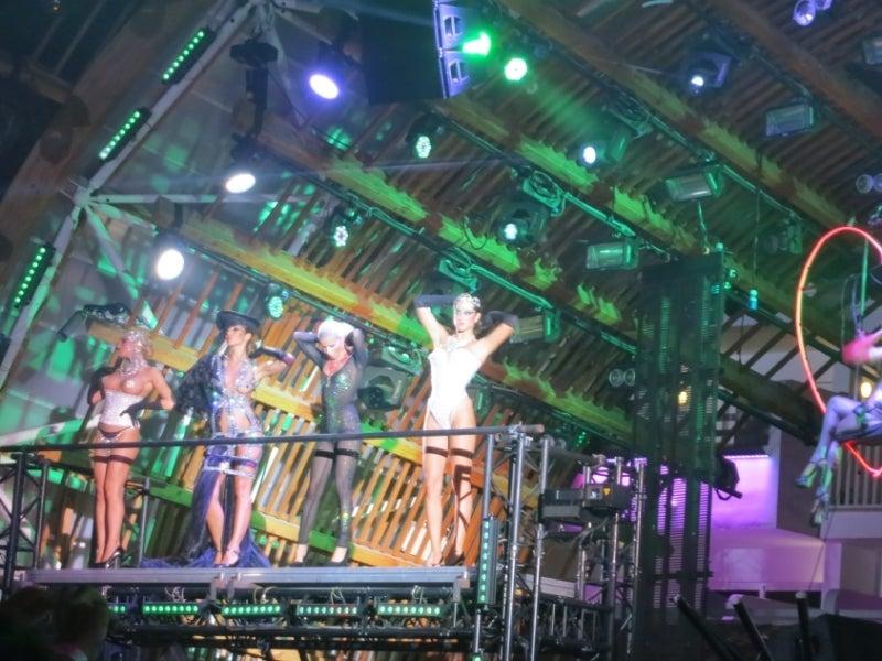 世界を旅する年収1億スーパーアフィリエイター 川島和正オフィシャルブログ Powered by Ameba-Ibiza11-6
