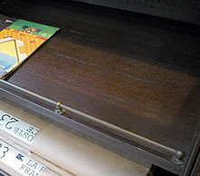 $フランス雑貨店 souvenir du mondo BLOG-4