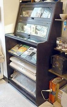 $フランス雑貨店 souvenir du mondo BLOG-2