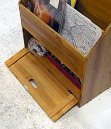 $フランス雑貨店 souvenir du mondo BLOG-11