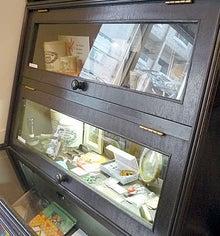 $フランス雑貨店 souvenir du mondo BLOG-3