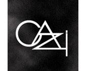 ★ CAZI cafe ★-cazi cafe