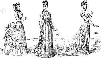 ドレスコードを決めて、気持ちをアゲてみませんか?|30代40代女性、婚活、起業、再就職、ビジネス\u2026〜なりたい私を叶えて幸せになるファッションの法則  千野チカ