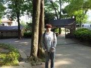 ヨンスのブログ-キムキム