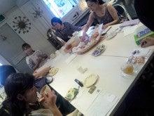 札幌北円山☆占星術アロマ☆と♪ハーブ♪の店 salon  du  aroma                  la  glycine