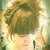 †MIHO CHAN†の画像