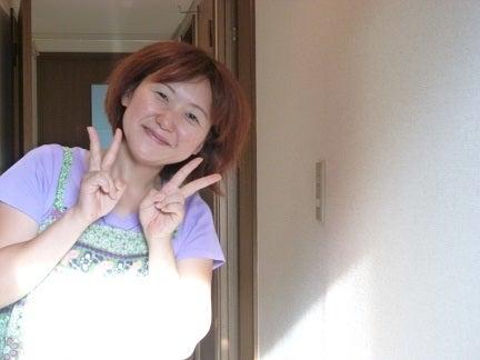 ☆Naomiの英語&日本語バイリンガルダイアリー☆-eriko at home
