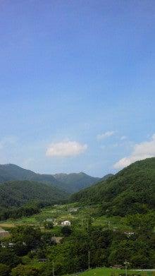 萩原七海のShining Ray-2011081715510001.jpg