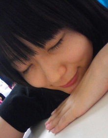 NMB48オフィシャルブログpowered by Ameba-DSC_3156-1.jpg