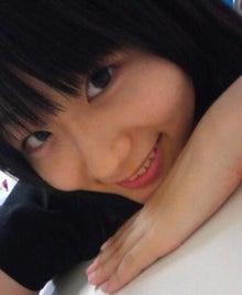 NMB48オフィシャルブログpowered by Ameba-DSC_3155-1.jpg
