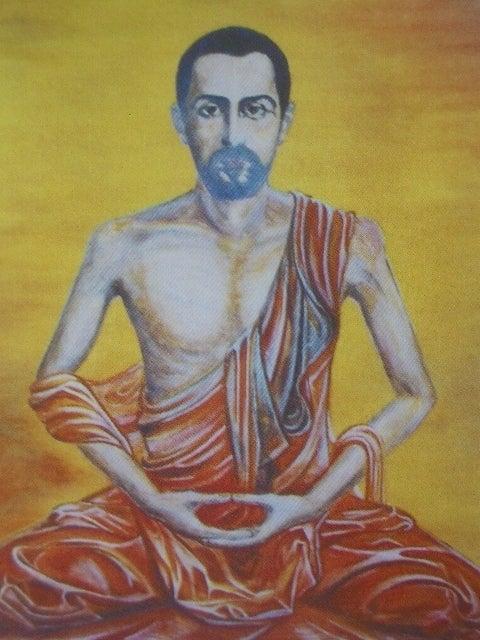 仏陀の言葉。   本物本当の歴史...