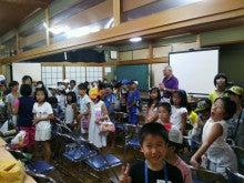 これからの和泉市を考える会のブログ-DSC_1679.JPG