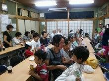 これからの和泉市を考える会のブログ-DSC_1680.JPG