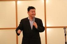 $帽子かぶったコンサルタント - 札幌で中小企業再生に取り組む、認定事業再生士のブログ