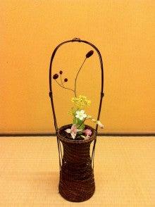 Blog 壷中日月長-20120821茶花
