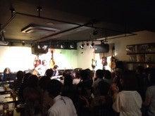 $岡浩司 -Link of Sound--SEASON 2012 夏 A