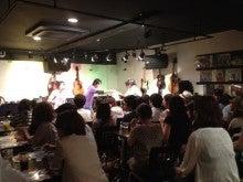 $岡浩司 -Link of Sound--SEASON 2012 夏 C