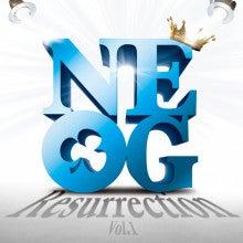 $D-Latto of N.E.O.G Official Blog