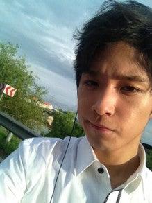 $FTISLANDオフィシャルブログ「FTISLAND ジェジン・ブログ」Powered by Ameba-JJ2