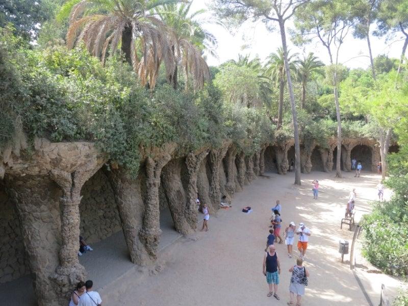 世界を旅する年収1億円ブロガー 川島和正オフィシャルブログ Powered by Ameba-Barcelona3-9