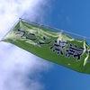 ■ナライの風吹く南伊豆の楽園、仲木・ヒリゾ浜「日入堂浜(ヒイリドウハマ)」へ・・その3の画像